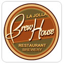 La Jolla Brew House