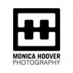 monicahoover