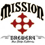 mission_brewery